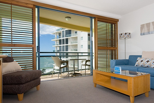 ocean-view-apartment6