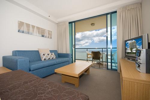 ocean-view-apartment8