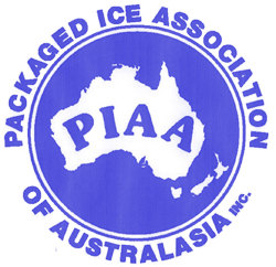 Welcome to the Packaged Ice Association of Australasia