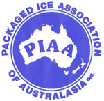 Packaged Ice Association of Australasia