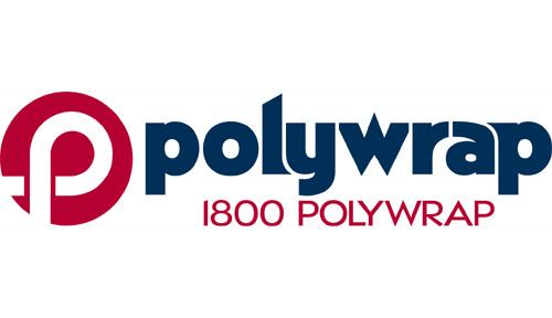 polywrap